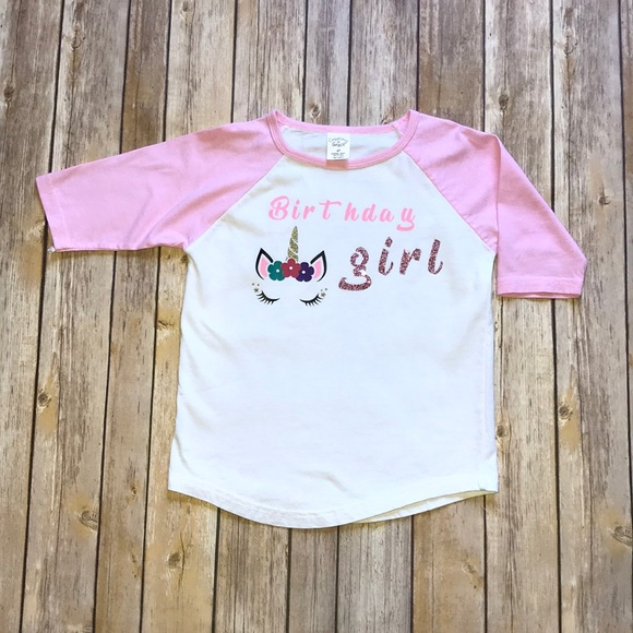 Creations Of Grace Shirts Tops